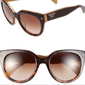 1be3e8d10c 100% authintic Prada sunglasses